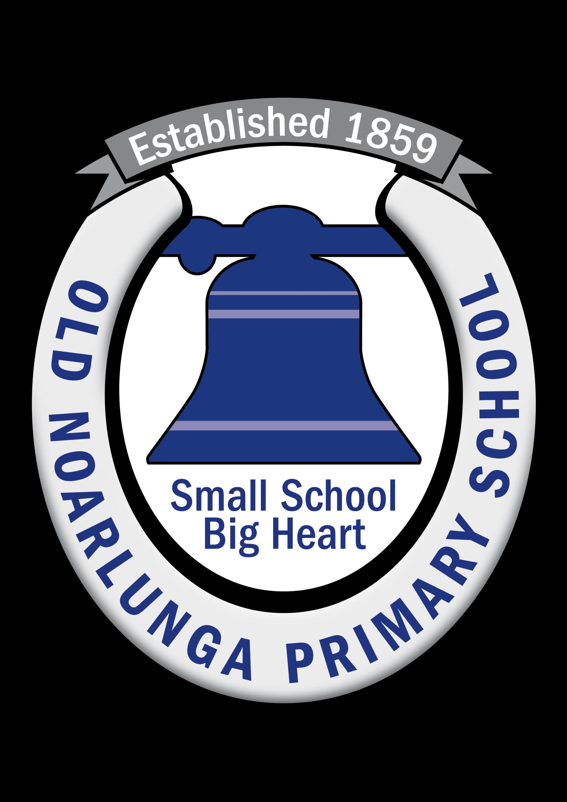 Old Noarlunga Primary School